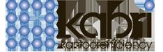 Ergonomie - Kabri