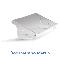 Ergonomische documenthouders - Kabri Ergonomie