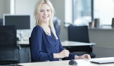 ergonomie kantoor medewerker - Werkplek Ergonomie