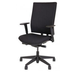 Ergonomische bureaustoel - Kabri Unico Comfort