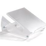 Ergonomische laptopstandaard Ergo-Top 320
