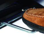 Ergonomische voetensteun Basic 952