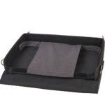 ErgoTraveller laptoptas - Kabri Ergonomie