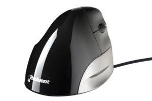 Ergonomische muis Evoluent standard