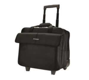 Laptoptas trolley Kensington SP100