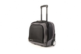 Laptoptassen en trolleys - Kabri Ergonomie