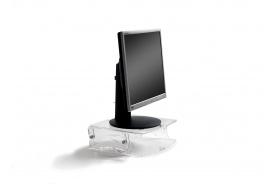 monitors tandaards - Kabri Ergonomie