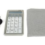 Numeriek Toetsenbord S-Board 840