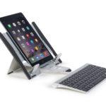 Tabletstandaard FlexTop 270 - Kabri Ergonomie
