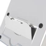 Tablethouder Ergo-Q Hybrid laptopstandaard