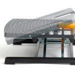 Ergonomische Voetensteun - Pro 959 footrest