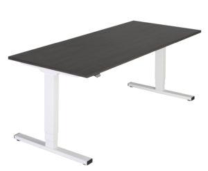 Elektrisch verstelbaar bureau - ergonomisch bureau